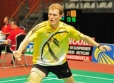 Dutch Open 2012